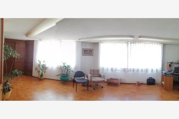 Foto de edificio en venta en tomasa estévez 17, bocanegra, morelia, michoacán de ocampo, 0 No. 06