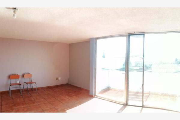 Foto de edificio en venta en tomasa estévez 17, bocanegra, morelia, michoacán de ocampo, 0 No. 13