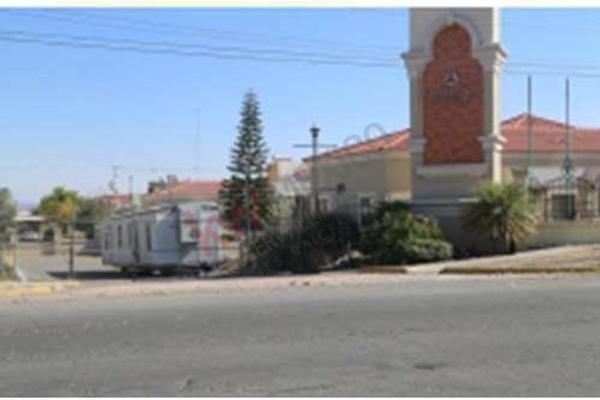 Foto de terreno habitacional en venta en  , tonalá centro, tonalá, jalisco, 12270876 No. 01