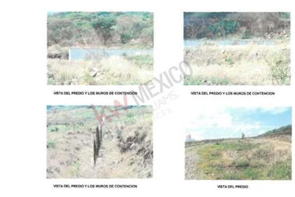 Foto de terreno habitacional en venta en  , tonalá centro, tonalá, jalisco, 12270876 No. 03