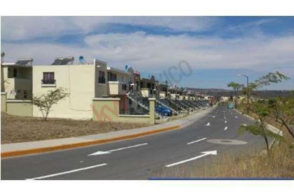 Foto de terreno habitacional en venta en  , tonalá centro, tonalá, jalisco, 12270876 No. 10