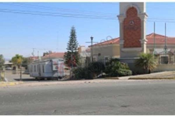 Foto de terreno habitacional en venta en  , tonalá centro, tonalá, jalisco, 12270876 No. 13