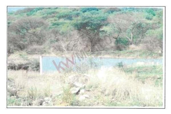 Foto de terreno habitacional en venta en  , tonalá centro, tonalá, jalisco, 12270876 No. 14