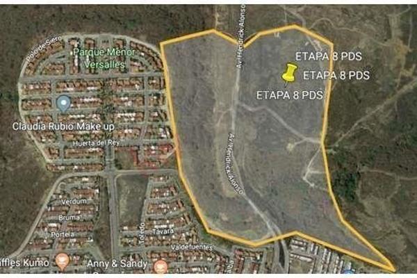 Foto de terreno habitacional en venta en  , tonalá centro, tonalá, jalisco, 12270876 No. 21