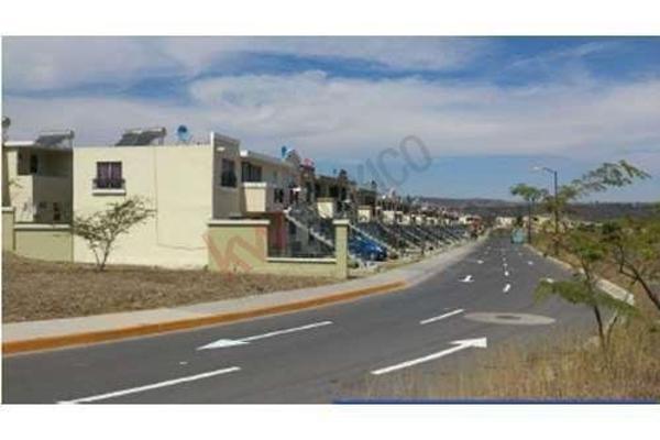 Foto de terreno habitacional en venta en  , tonalá centro, tonalá, jalisco, 12270876 No. 22