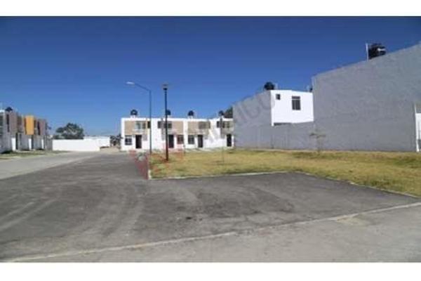 Foto de terreno habitacional en venta en  , tonalá centro, tonalá, jalisco, 12270876 No. 23