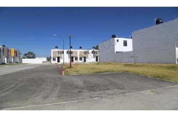 Foto de terreno habitacional en venta en  , tonalá centro, tonalá, jalisco, 12270876 No. 35