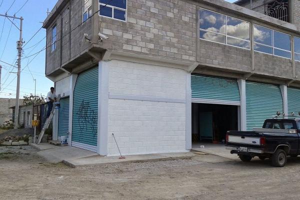 Foto de local en venta en  , tonatiuh, querétaro, querétaro, 3086375 No. 03