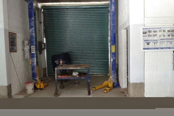 Foto de local en venta en  , tonatiuh, querétaro, querétaro, 3086375 No. 07