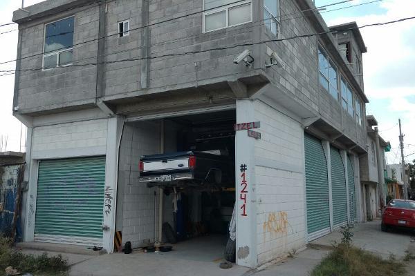 Foto de local en venta en  , tonatiuh, querétaro, querétaro, 3086375 No. 08