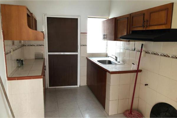 Foto de casa en venta en topacio 10, joyas de mocambo (granjas los pinos), boca del río, veracruz de ignacio de la llave, 0 No. 04