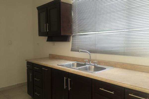 Foto de casa en venta en topacio 10, residencial senderos, torreón, coahuila de zaragoza, 2646417 No. 04