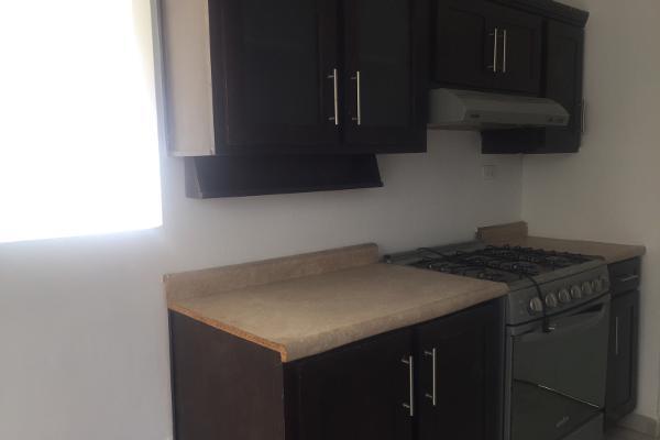Foto de casa en venta en topacio 10, residencial senderos, torreón, coahuila de zaragoza, 2646417 No. 05