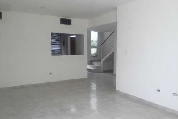 Foto de casa en venta en topacio 10, residencial senderos, torreón, coahuila de zaragoza, 2646417 No. 06