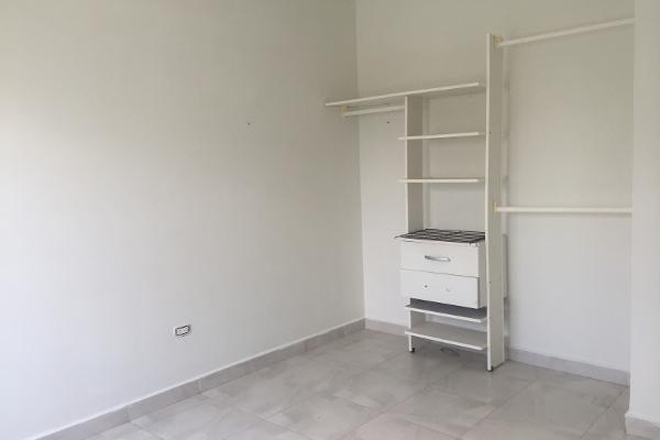 Foto de casa en venta en topacio 10, residencial senderos, torreón, coahuila de zaragoza, 2646417 No. 08