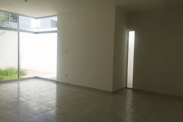 Foto de casa en venta en topacio 10, residencial senderos, torreón, coahuila de zaragoza, 2646417 No. 09