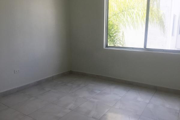 Foto de casa en venta en topacio 10, residencial senderos, torreón, coahuila de zaragoza, 2646417 No. 11