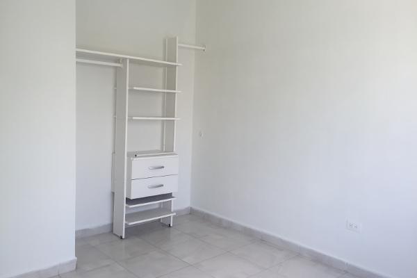 Foto de casa en venta en topacio 10, residencial senderos, torreón, coahuila de zaragoza, 2646417 No. 12