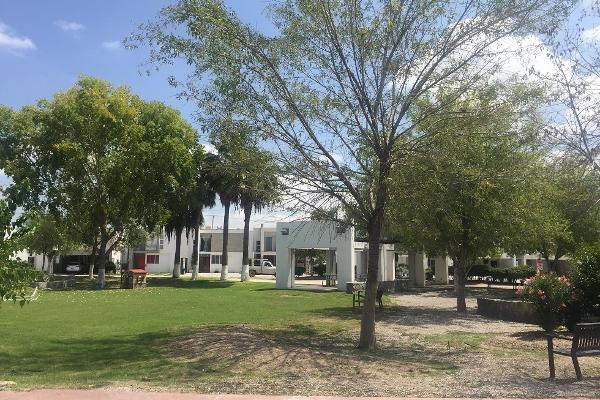 Foto de casa en venta en topacio 10, residencial senderos, torreón, coahuila de zaragoza, 2646417 No. 14