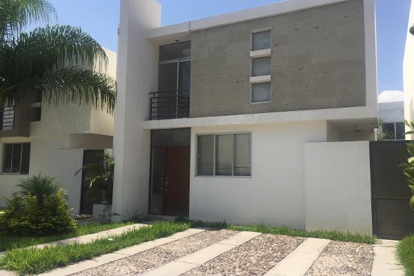 Foto de casa en venta en topacio 10, residencial senderos, torreón, coahuila de zaragoza, 2646417 No. 16