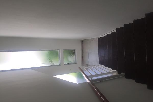 Foto de casa en venta en topacio 10, residencial senderos, torreón, coahuila de zaragoza, 2646417 No. 17