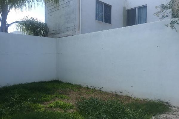 Foto de casa en venta en topacio 10, residencial senderos, torreón, coahuila de zaragoza, 2646417 No. 18