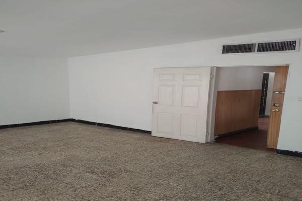 Foto de casa en venta en topacio , mármol viejo, chihuahua, chihuahua, 0 No. 01