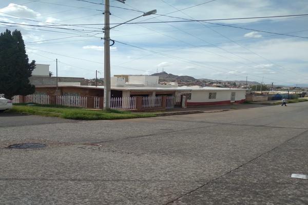 Foto de casa en venta en topacio , mármol viejo, chihuahua, chihuahua, 0 No. 02