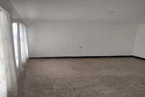 Foto de casa en venta en topacio , mármol viejo, chihuahua, chihuahua, 0 No. 03