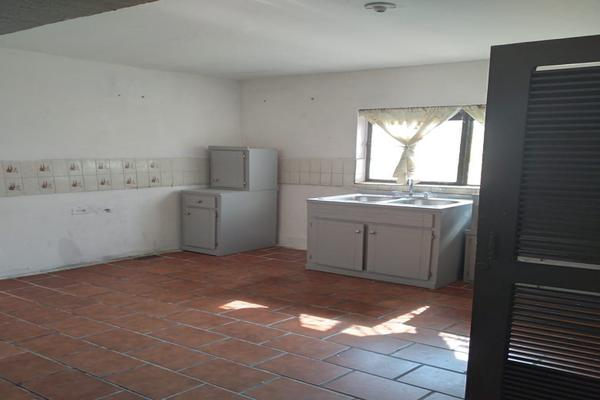 Foto de casa en venta en topacio , mármol viejo, chihuahua, chihuahua, 0 No. 04