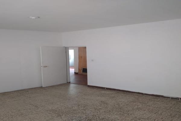 Foto de casa en venta en topacio , mármol viejo, chihuahua, chihuahua, 0 No. 05