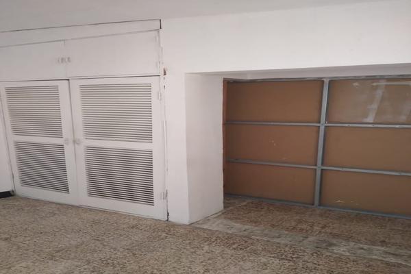 Foto de casa en venta en topacio , mármol viejo, chihuahua, chihuahua, 0 No. 06