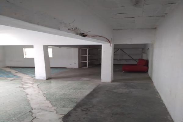 Foto de casa en venta en topacio , mármol viejo, chihuahua, chihuahua, 0 No. 07