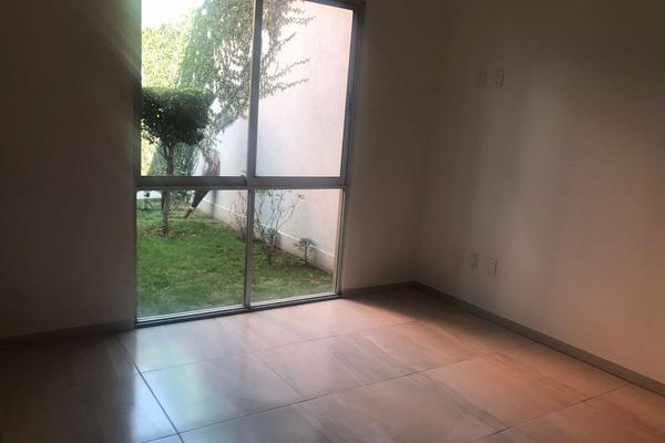 Foto de departamento en renta en topacio , transito, cuauhtémoc, df / cdmx, 0 No. 05
