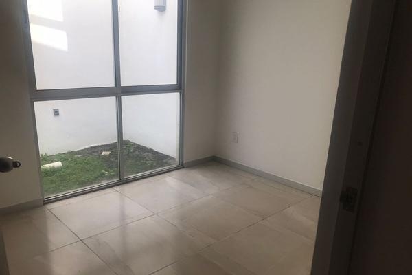 Foto de departamento en renta en topacio , transito, cuauhtémoc, df / cdmx, 0 No. 06