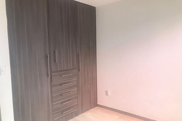 Foto de departamento en renta en topacio , transito, cuauhtémoc, df / cdmx, 20349769 No. 08