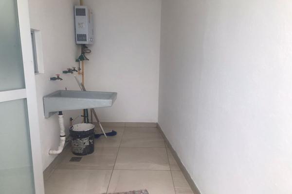 Foto de departamento en renta en topacio , transito, cuauhtémoc, df / cdmx, 20349769 No. 10