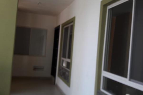 Foto de departamento en venta en topiltzin hav2829 , barandillas, tampico, tamaulipas, 5416724 No. 04