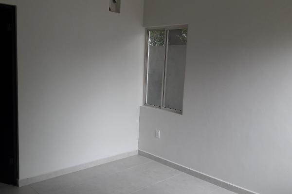 Foto de departamento en venta en topiltzin hav2829 , barandillas, tampico, tamaulipas, 5416724 No. 07