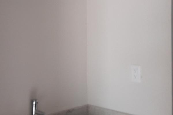 Foto de departamento en venta en topiltzin hav2829 , barandillas, tampico, tamaulipas, 5416724 No. 11
