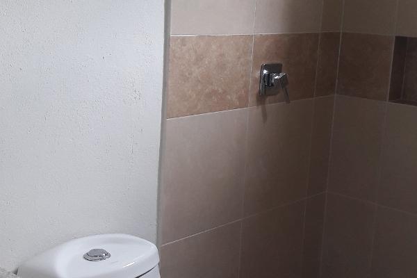 Foto de departamento en venta en topiltzin hav2829 , barandillas, tampico, tamaulipas, 5416724 No. 13