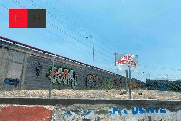 Foto de terreno comercial en renta en topo chico , topo chico, monterrey, nuevo león, 0 No. 03