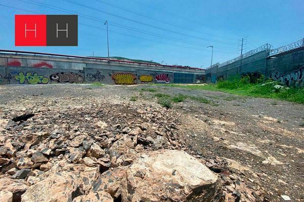 Foto de terreno comercial en renta en topo chico , topo chico, monterrey, nuevo león, 0 No. 06