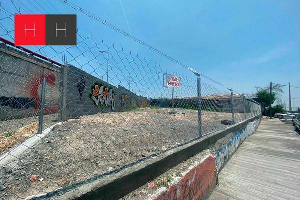 Foto de terreno comercial en renta en topo chico , topo chico, monterrey, nuevo león, 0 No. 08