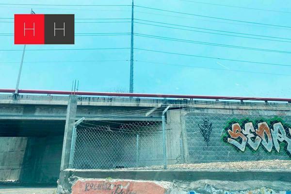 Foto de terreno comercial en renta en topo chico , topo chico, monterrey, nuevo león, 0 No. 10