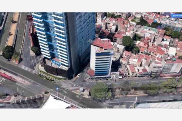 Foto de departamento en venta en topografos 7, escandón i sección, miguel hidalgo, df / cdmx, 8851505 No. 05