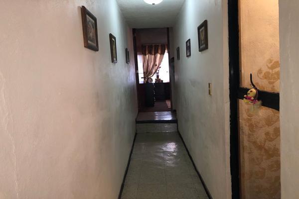 Foto de casa en venta en tordesillas , san juan xalpa, iztapalapa, df / cdmx, 20135983 No. 14