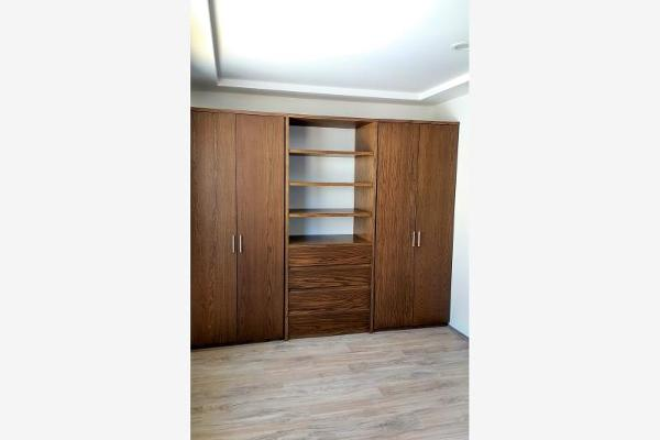 Foto de casa en venta en toriles b 17, hacienda san josé, toluca, méxico, 3116146 No. 07