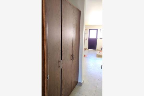 Foto de casa en venta en toriles b 17, hacienda san josé, toluca, méxico, 3116146 No. 13
