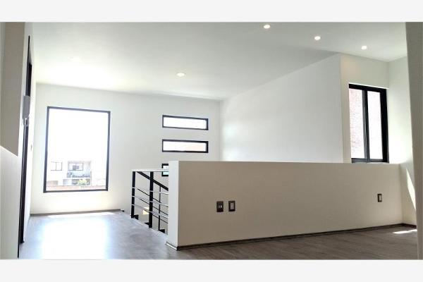 Foto de casa en venta en toriles b, hacienda san josé, toluca, méxico, 4388627 No. 03